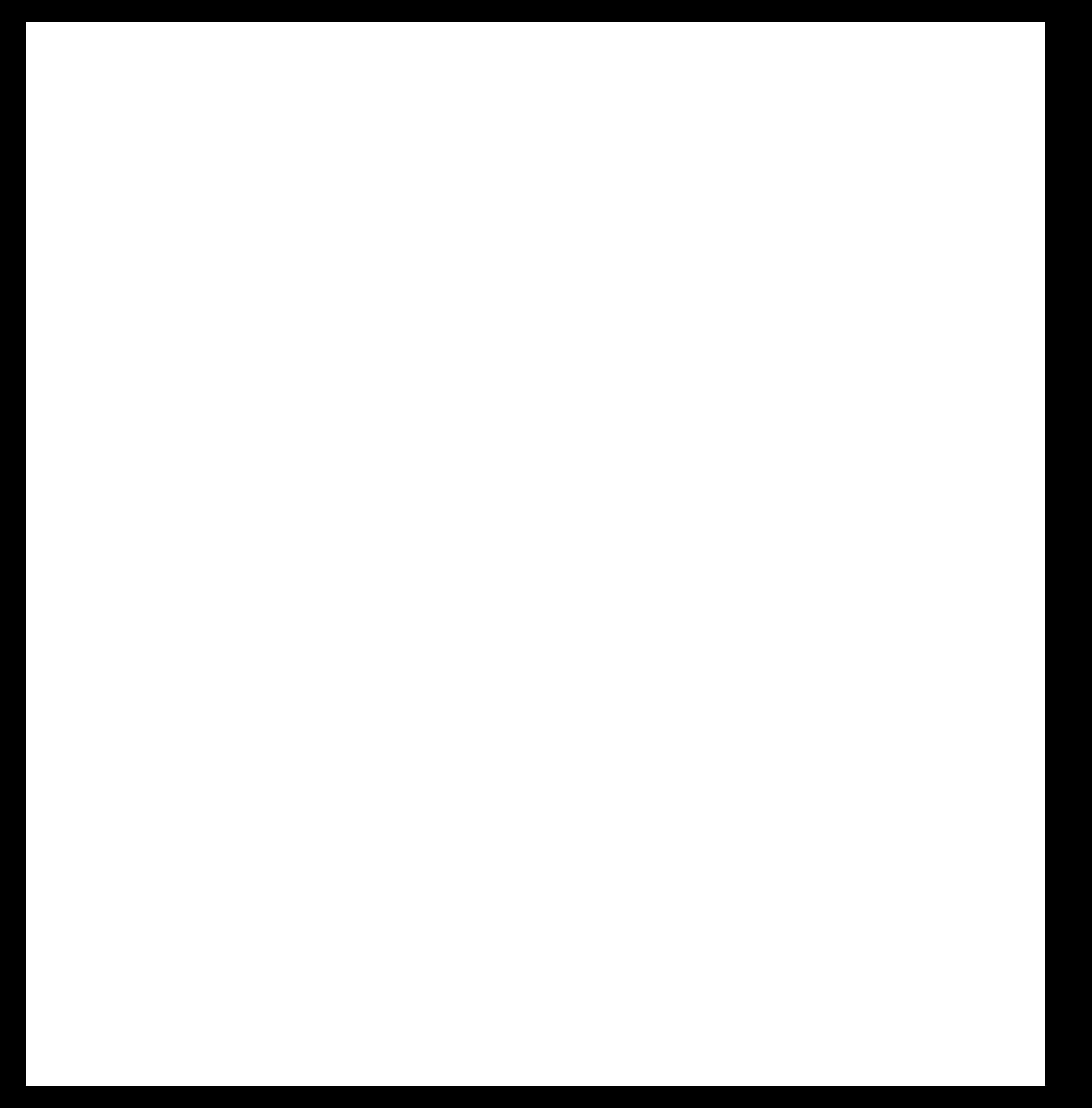Area tecnica e accessori
